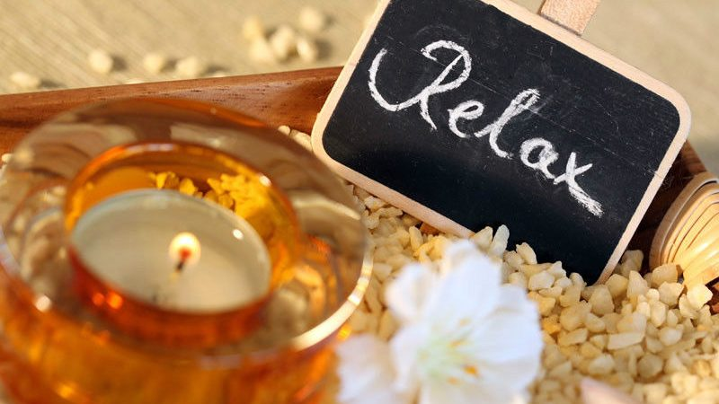Massage treatments in faversham health and beauty